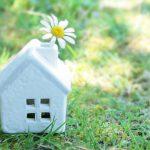 建物選びと土地選び ~建てたい家は土地の制限をクリアできるか?~